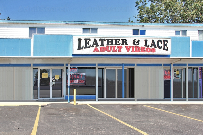 Manchester, NH Adult Novelty Stores - Yellowpagescom