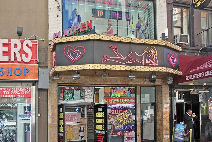 swinger klub com sex shop skive