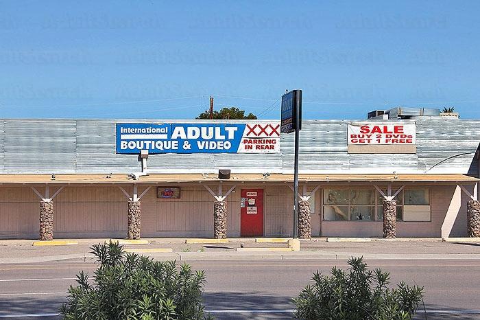 Book Hyatt Regency Phoenix In Phoenix