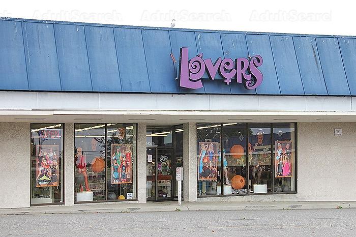 Lovers 425 775-1584 Seattle Sex Shops-3853