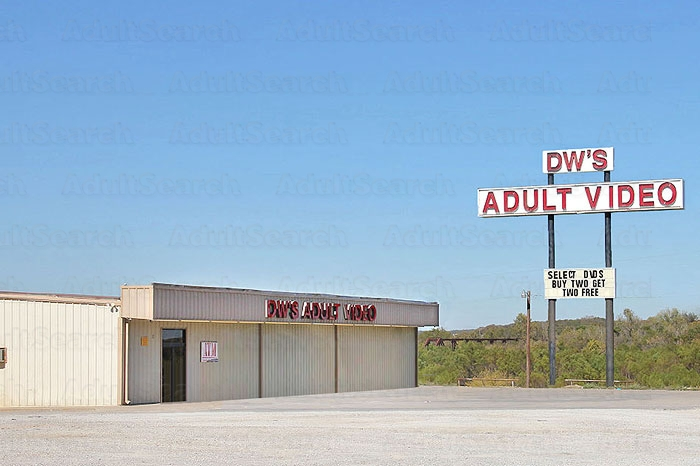 The only real adult store in gainesville. Its on 13th, painted white (for purity reasons of course) and looks a bit dodgy for its lack of windows and nary a sign of life inside. They have some sort of X-mobile parked in its lot, Im sure it runs on lube and sweat/5(6).