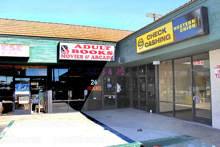 24 hour adult toy stores sorry, that