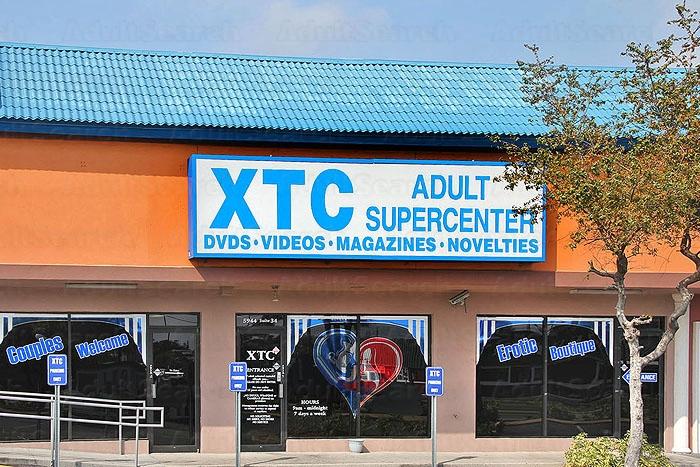 xtc adult super center