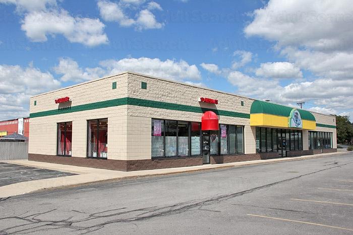 sex shops in toledo ohio