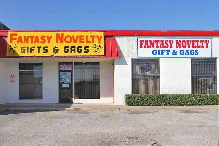 adult book stores arlington texas