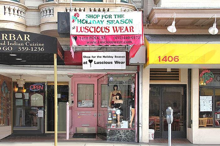 sex shop austin street coquitlam