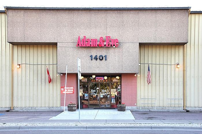 adult book stores missoula mt