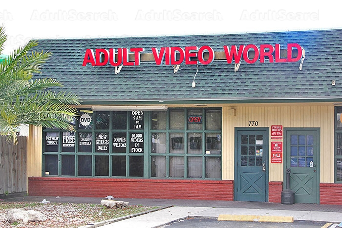 Best Adult stores in Miami, FL - Yelp