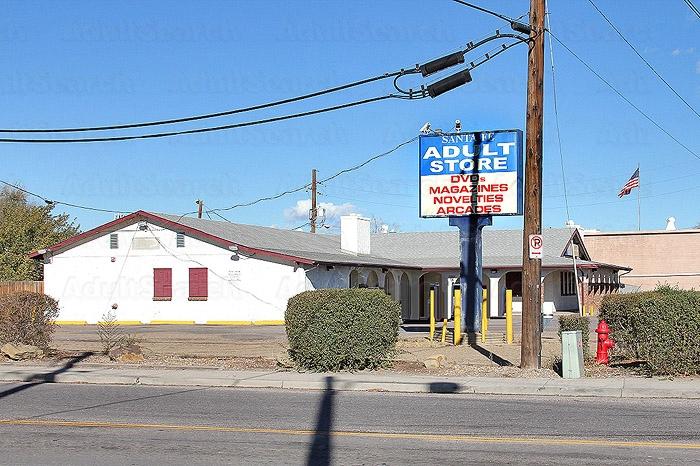 Glory holes pueblo colorado