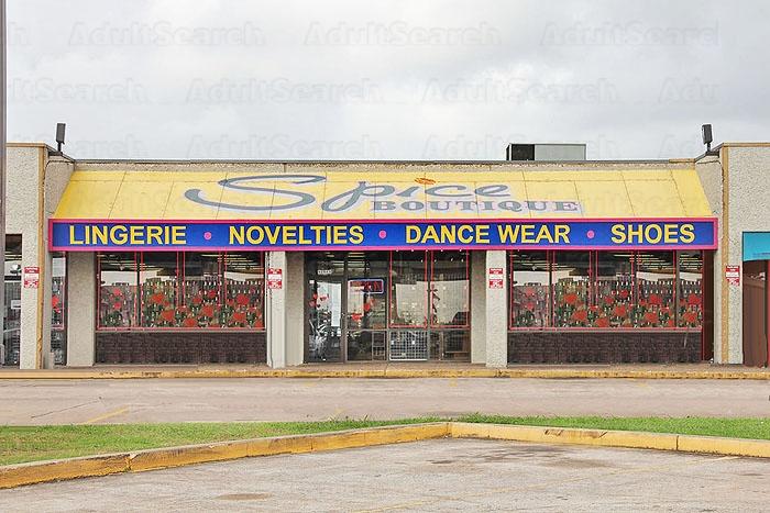 Adult store glory holes houston texas