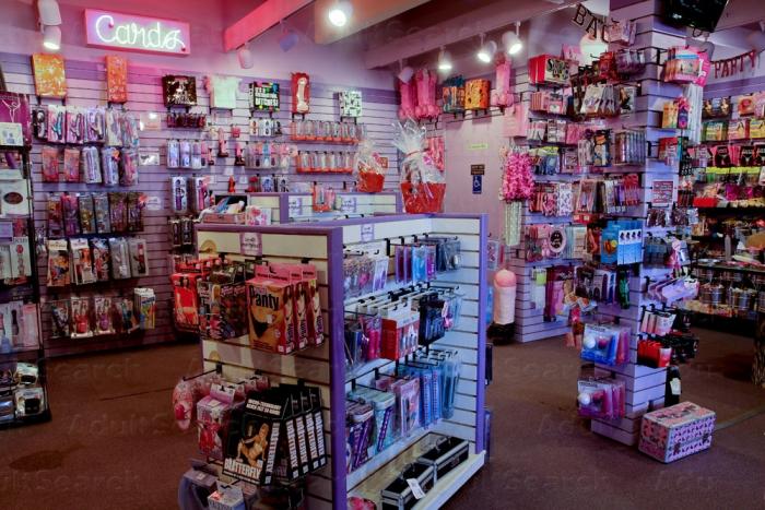 Lovers 253 939-9393 Seattle Sex Shops-5246