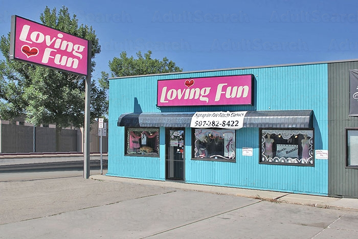 sex toy store burnsville minnesota