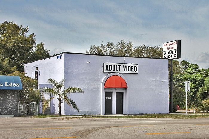 adult masages Hollywood, Florida