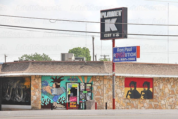 sex stores in san antonio texas