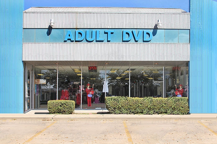 Adult store glory holes houston texas