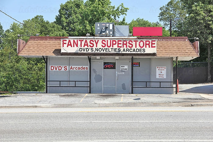 adult toy stores greensboro nc rational doesn't
