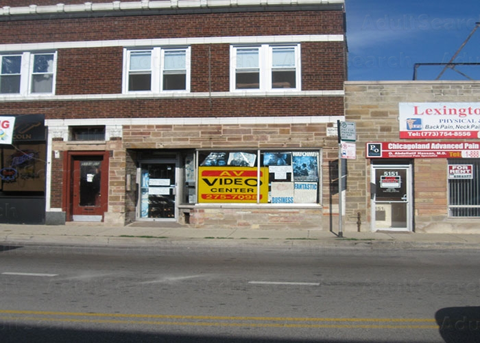 book nebraska lincoln Adult store in