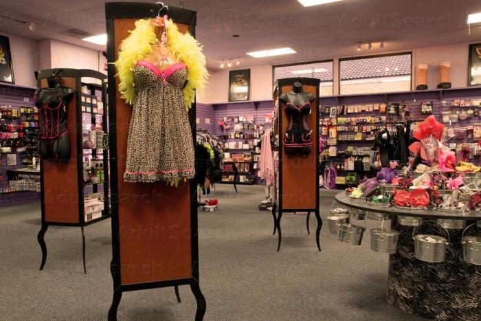 Lovers 253 946-1061 Seattle Sex Shops-3819