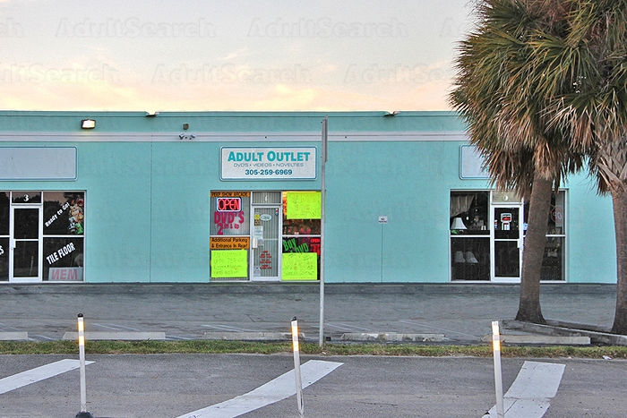 Best 30 Adult Store in Miami, FL with Reviews - YPcom