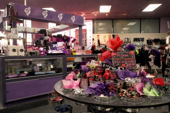 Lovers 253 946-1061 Seattle Sex Shops-5143