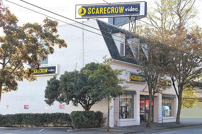 Scarecrow Video 206 524-8554 Seattle Sex Shops-6060