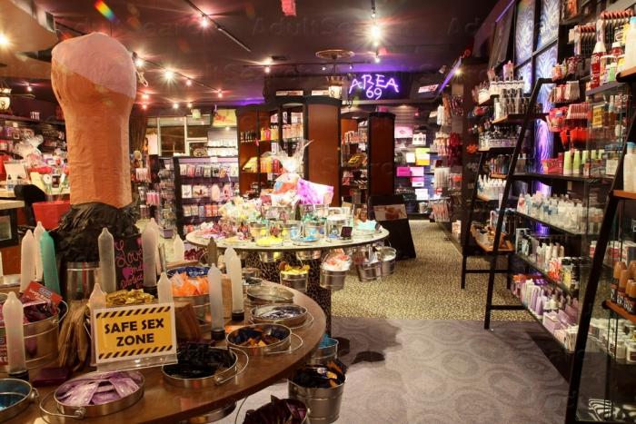 Lovers 253 848-3822 Seattle Sex Shops-4021