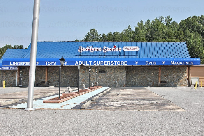 Adult stores minneapolis