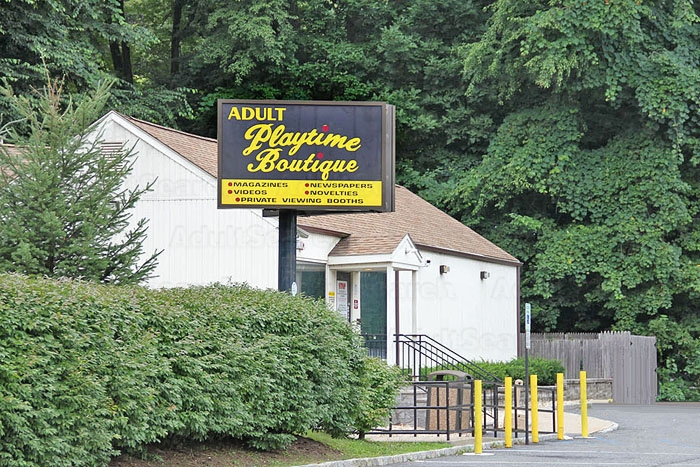 Adult Stores In Nj 69