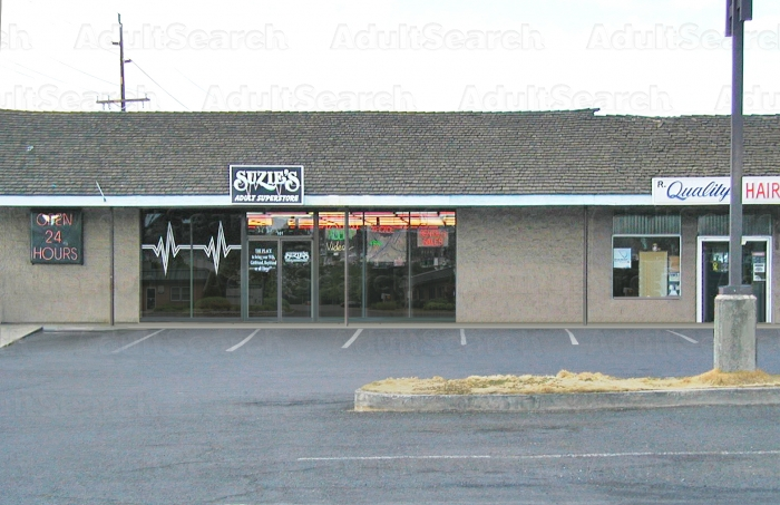 Suzie'S Adult Store 38