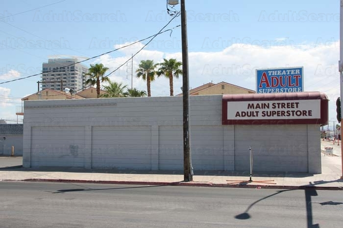 massage parlors las vegas sex expo