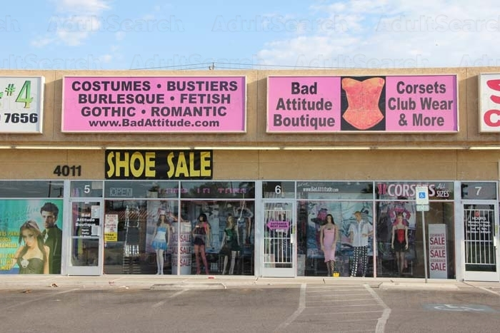 Adult las store toy vegas