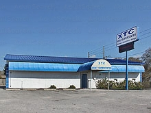 XTC Adult Supercenter