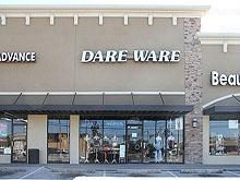 Dare Ware