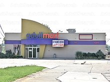 Eastlake Adultmart