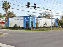 XTC Adult Super Center