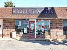 naughty and nice okc