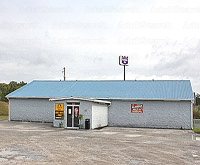 Lion's Den Adult Superstore