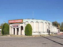 locator Wichita gloryhole