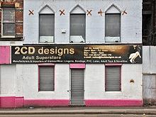 2CDdesigns.com