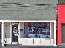 Mojo Boutique