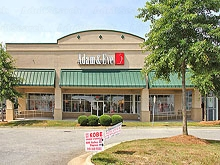Nice adult toy stores raleigh durham nc can