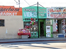 Adult toy store los angeles