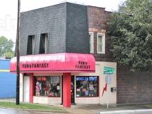 Sex stores in royal oak mi