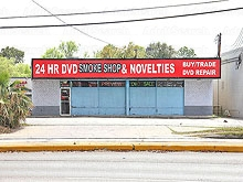 Best 9 Adult Stores in San Angelo, TX with Reviews -