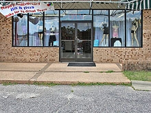 Nc charlotte toy sex store