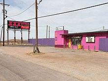 Think, Adult video store hwy 35 texas amusing