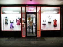 Sex toy store auburn hills