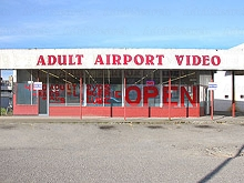 Adult Airport Video 2