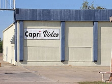 Capri Adult Video