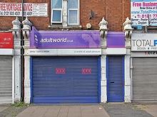 Adult World.co.uk